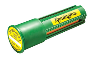 Remington 19954 Moistureguard Super Plug