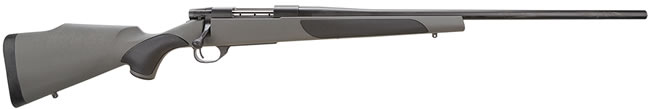 Weatherby Vanguard S2 Rifle VGT306SR4O, 30-06 Springfield, 24 in, Bolt Action, Griptonite Stock, Mt Blk Bead Blast Finish, 5 + 1 Rd