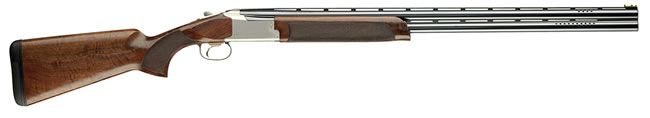 "Browning Citori 725 Sporting Shotgun 0135316010, 20 Gauge 3"", 30"" BBL, Over & Under, Checkered Walnut Stock, Glossy Oil Finish, 2 Rd"