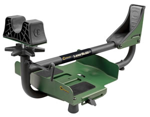 Caldwell 820310 Lead Sled Shooting Rest