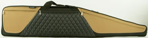Bulldog BD360-44 Elite Rifle Case