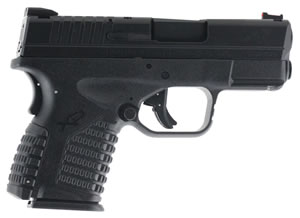 SPG XDS93345BB   45         3.3    BLK