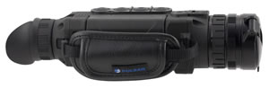 PULSAR PL77405  HELION XP50   THERMAL MONOCULAR