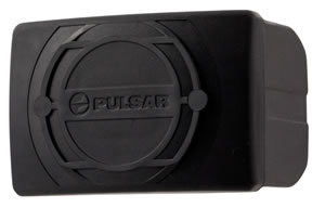 PULSAR PL79115  IPS 10 BATTERY PACK