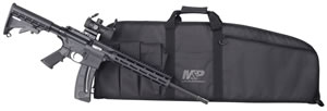 SWL M&P1522SPT 12546 22LR OPTC RDY KIT (10208) 25