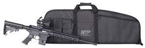 SWL M&P1522SPT 12547 22LR OPTC RDY KIT         10