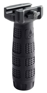 IWI TA0042    ADJUSTABLE VERT GRIP