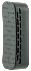 ADV SKS0550  FIBERFORCE RECOIL PAD