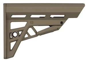 Advanced Technology B2202212 Strikeforce Rifle Glass Reinforced Polymer Tan