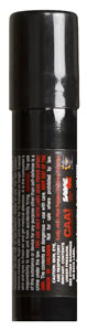 Command Arms LJ01C Lady Jean Pepper Spray  20gr