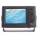 Furuno RDP-149NT  - C-Map 10.4 in Color LCD Display