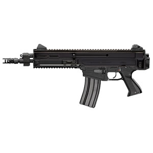CZ 805 BREN PS1 223REM 11 LOW CAPACITY 01360