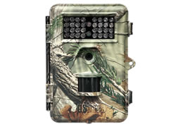 Game Cameras & Trail Cams