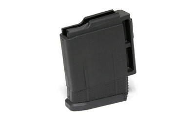 ProMag Magazine, Archangel, 223 Rem/556NATO, 10Rd, Fits AA700 and AA1500, Black Finish A22301