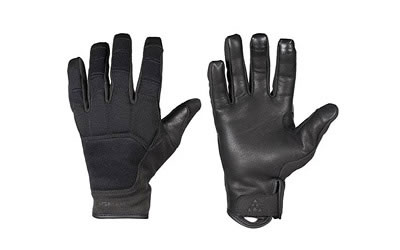 Magpul Industries Patrol Gloves, Black, Extra Large MAG851-001-XL