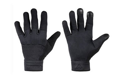 Magpul Industries Technical Gloves, Black, Large MAG853-001-L