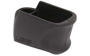 X-GRIP Magazine Spacer, Fits Glock 29/30 GL29-30